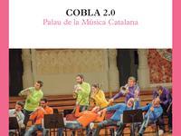 Cobla 2.0 - dossier
