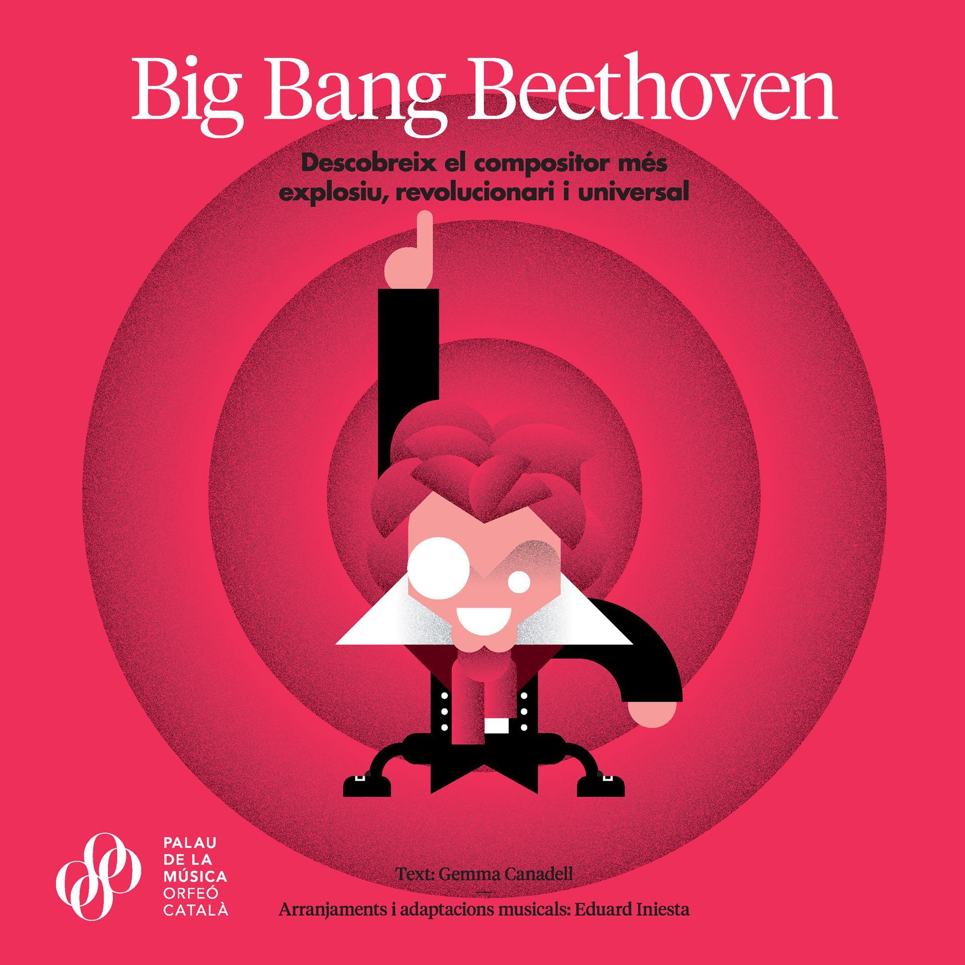 portada_llibre_Big_Bang_Beethoven