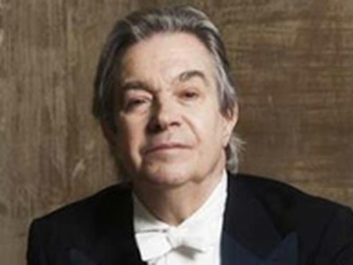 Antoni Ros Marbà
