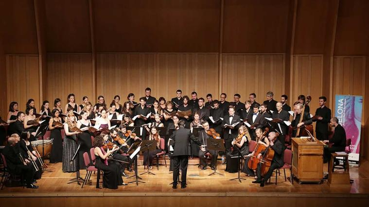 Cor-i-Ensemble-BZM
