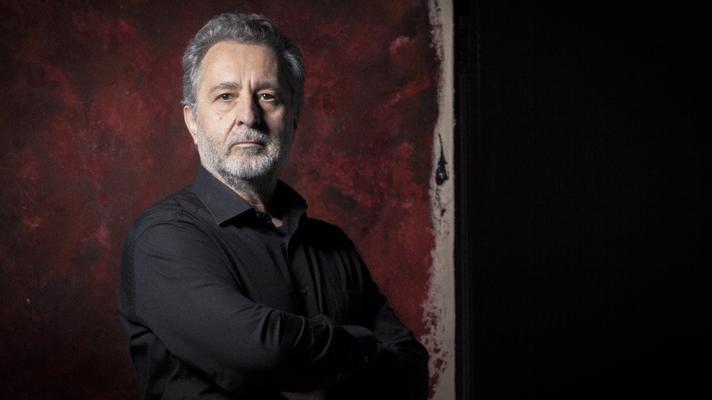 PONS, Josep (c) Igor Cortadellas