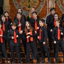 Concert Any Nou EC 12