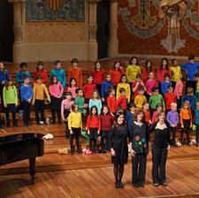 Concert Any Nou EC 06