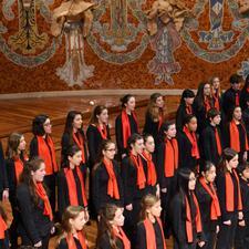 Concert Any Nou EC 11