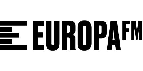 logo Atresmedia Radio