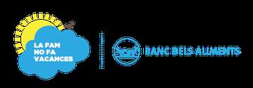 logo banc aliments