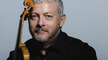 2. 17-12-18 Les quatre estacions de Vivaldi - Fabio_Biondi i Europa Galante