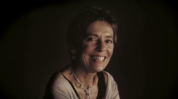 Maria Joao Pires-ibercamera