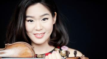 Esther Yoo-OCM