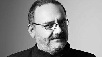 Rinaldo Alessandrini-OCM