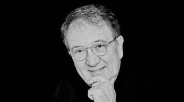 Salvador Mas-OCM