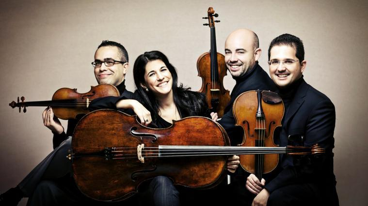 20190212-Cuarteto Quiroga