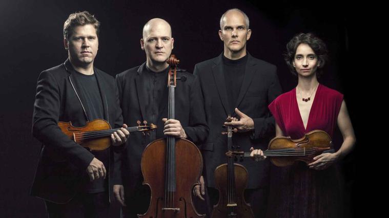 20190618-Cuarteto-Casals