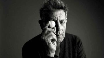 20190521-Philip-Glass