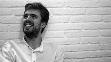 OLIVÉ, Josep-Ramon