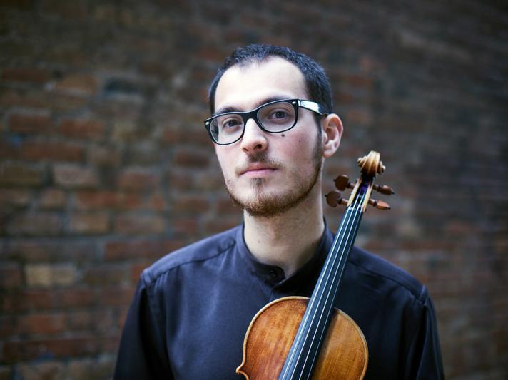 PRAT, Bernat (c) Michal Novak