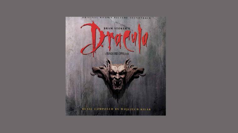 Trobada Dracula