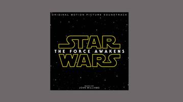Trobada Star wars