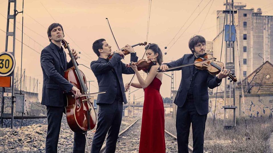 20190528-Quartet-Gerhard
