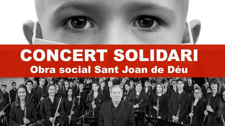 20180619 concert solidari SJD