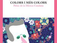 Colors i més colors - dossier
