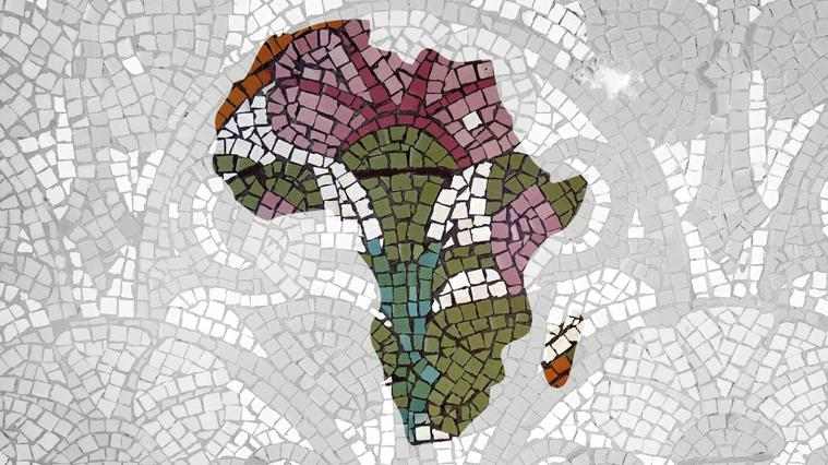 Cantem Africa web