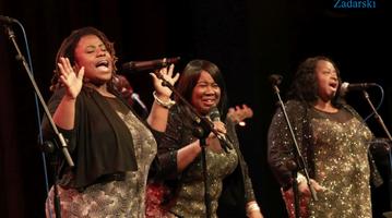 Charleston Choir Voices
