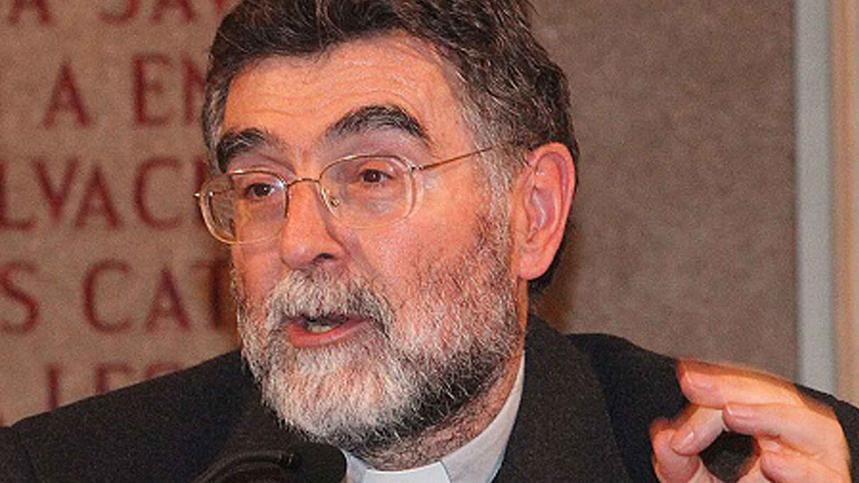 Armand Puig i Tàrrech