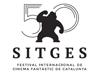 Logo festival Sitges