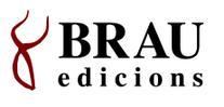 Logo brau edicions