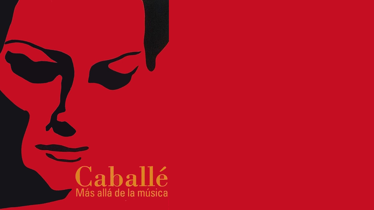 Caballé documental
