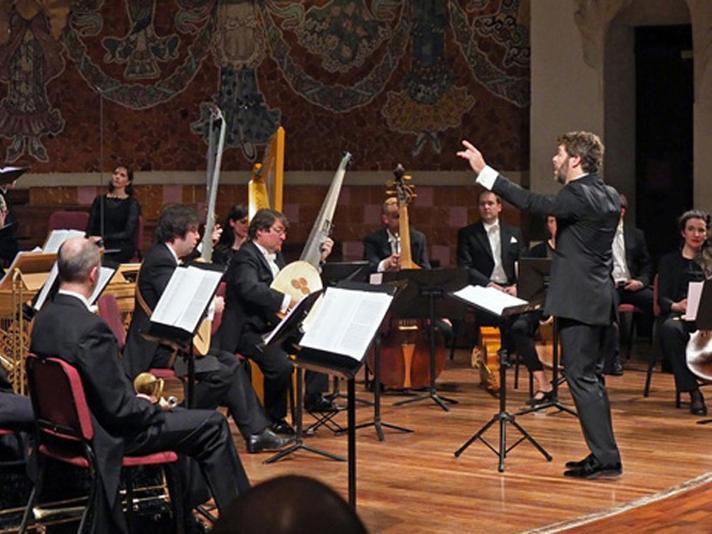 Balthasar Neumann Ensemble-Pablo Heras-Casado-bis