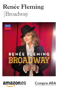 Buy in Amazon Broadway