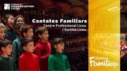 20190310 Liceu Familiar
