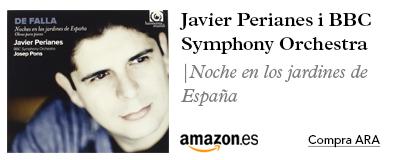 Amazon Javier-Perianes-Jardines
