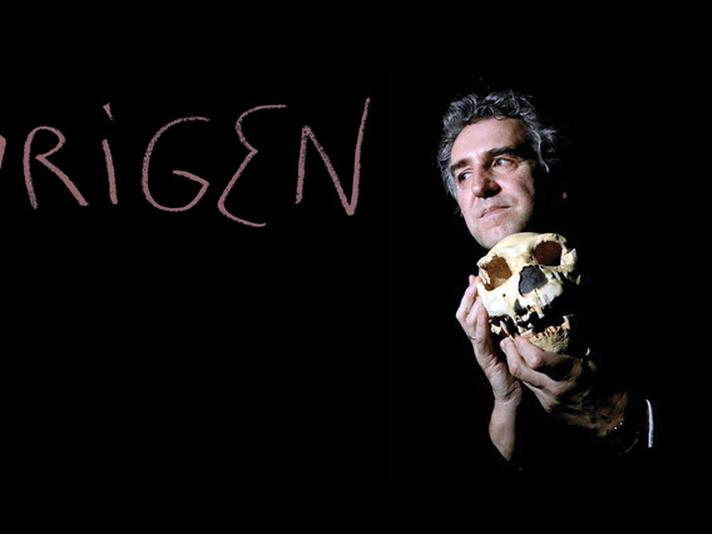Origen-final Arsuaga