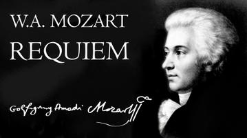 Rèquiem de Mozart