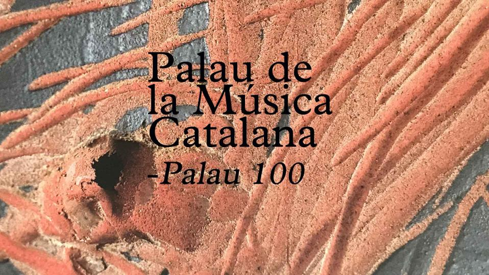 Palau 100