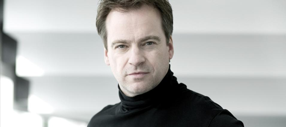Jonathan Nott