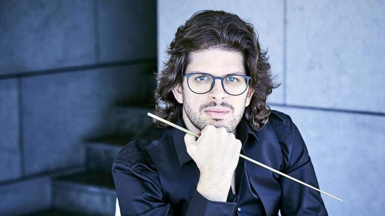 TomasGrauOCM-concert 17-10-10