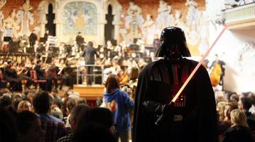 StarWarsOCM-concert 19-12-19