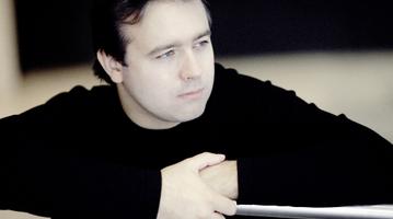 AlexeiVolodinOCM-concert 19-4-20