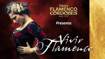 Vivir Flamenco 19-20
