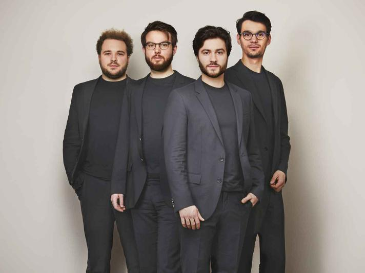 20200317-Goldmund-Quartet