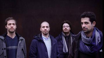 20200303-Lassus-Quartett.