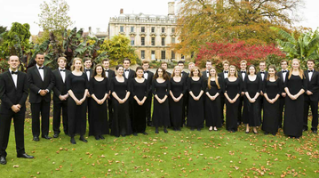 20190630-Choir-of-Clare-College