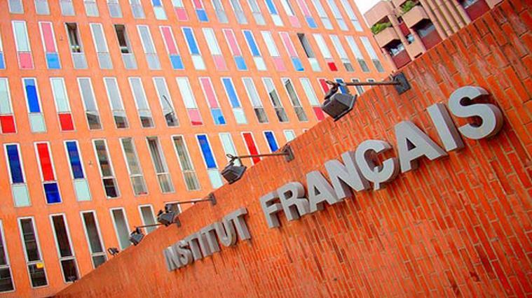 Institut Français