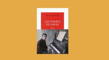 Els boscos de Ravel