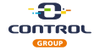 Logo Control Group
