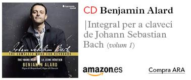 Amazon CD Complete Keyboard Edition (volum 1)